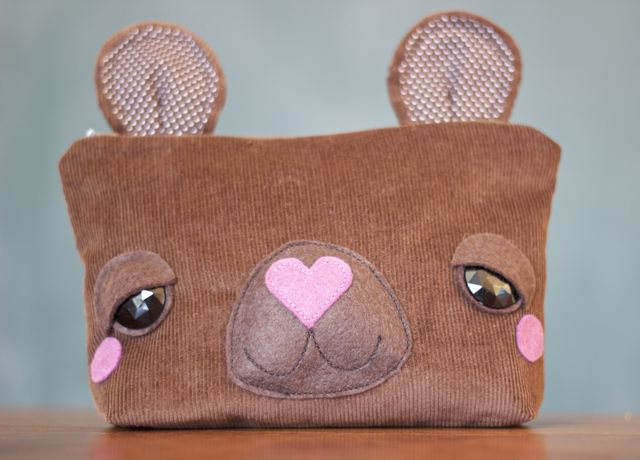 brown fanny pack.jpg