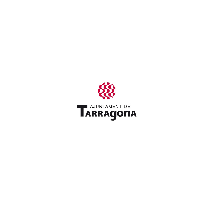 AJUNTAMENT-DE-TARRAGONA-casaenforma.jpg