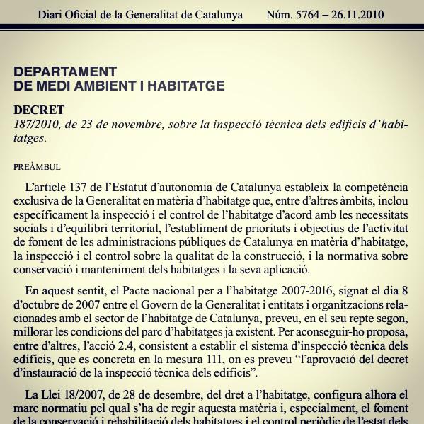 decreto-187-2010-casaenforma.jpg