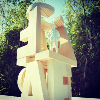 arquitectura-casaenforma-1.jpg