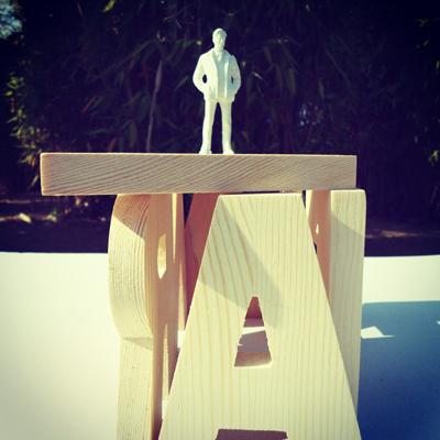 arquitectura-casaenforma-5.jpg
