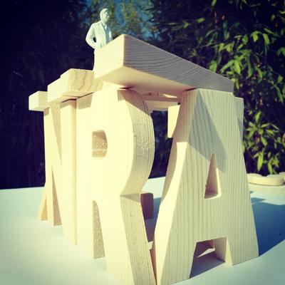 arquitectura-casaenforma-6.jpg