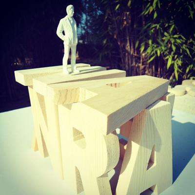 arquitectura-casaenforma-7.jpg