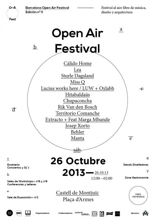 open-air-festival.jpg