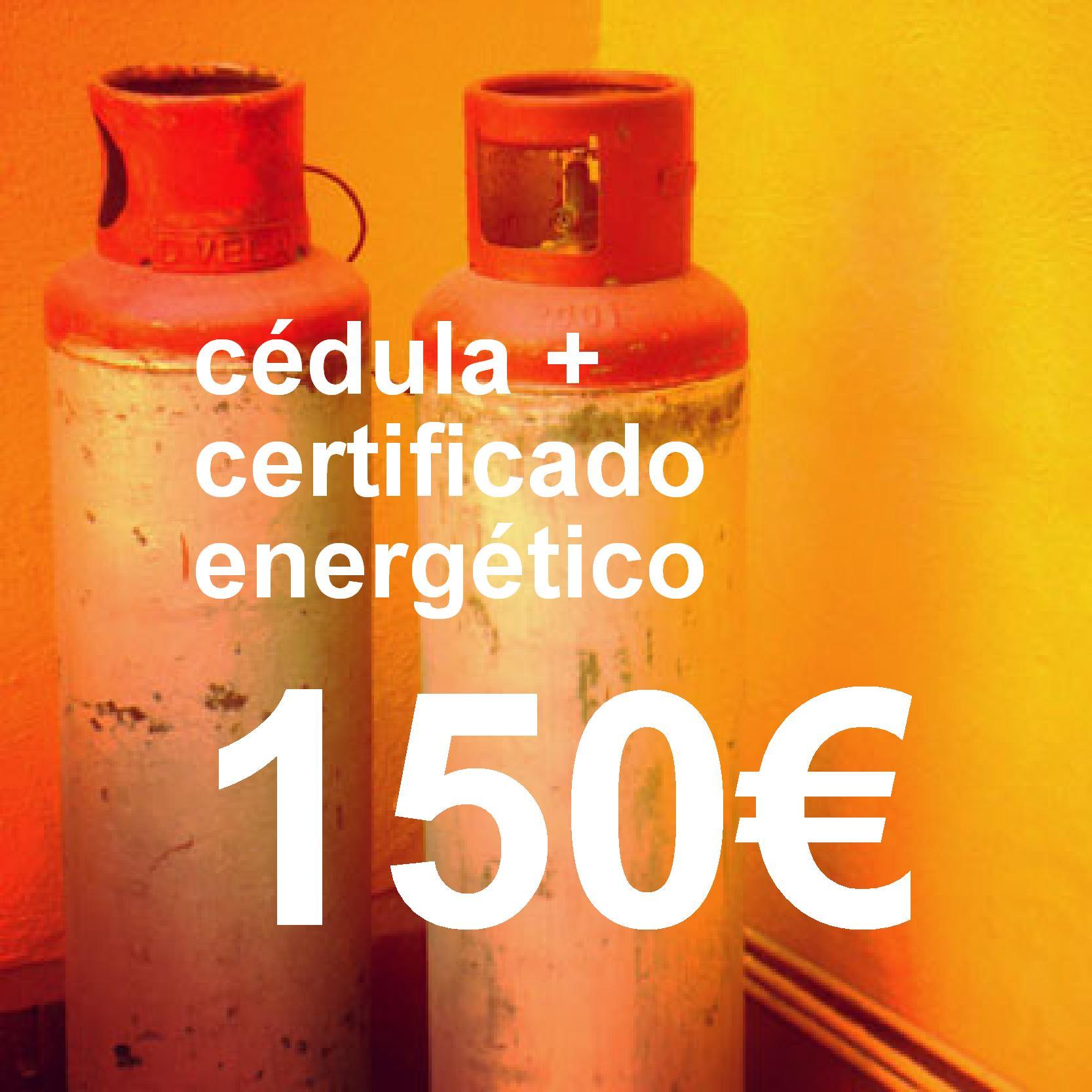 cedula-certificado-energetico.jpg