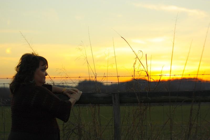 carolana-sunset.jpg