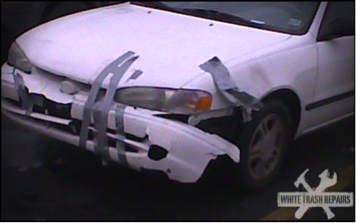 tiny-is-mighty-bumper.png