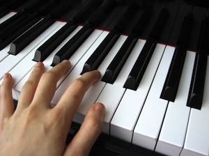 Blog 5  Photo 2  One-handed melody..jpg