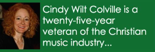 cindy-wilt-colville.png