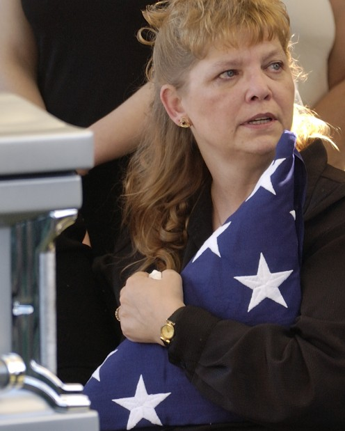 mother-with-flag.jpg