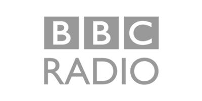 bbc-radio.png