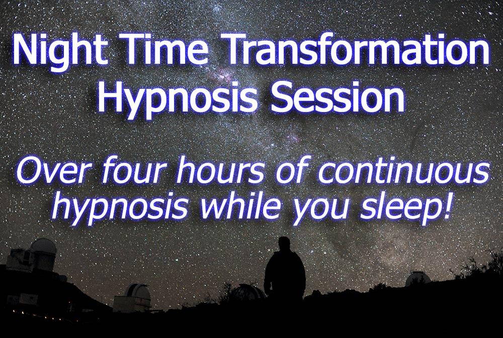 Night-Time-Session.jpg