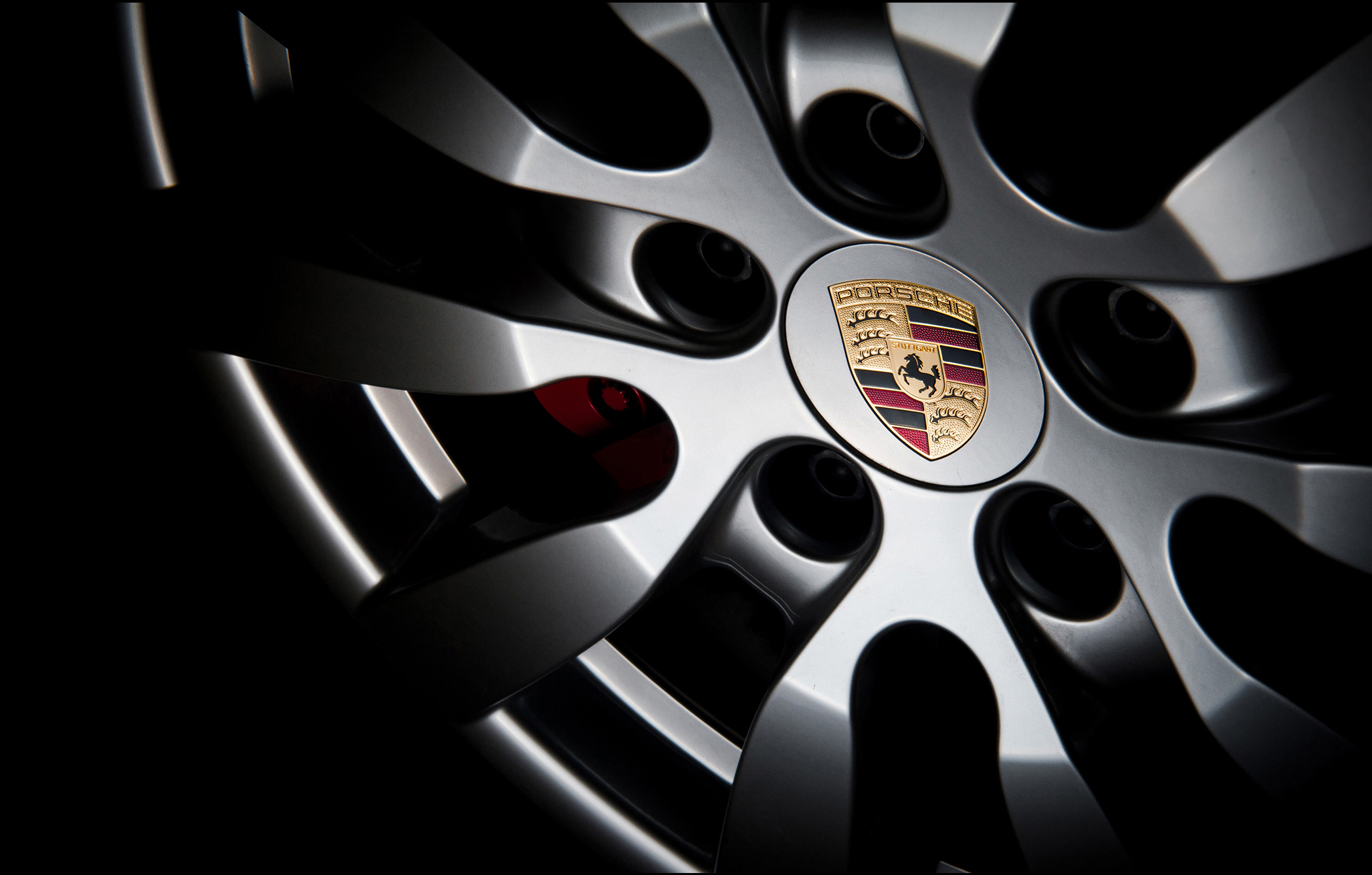 wheel1_1.jpg