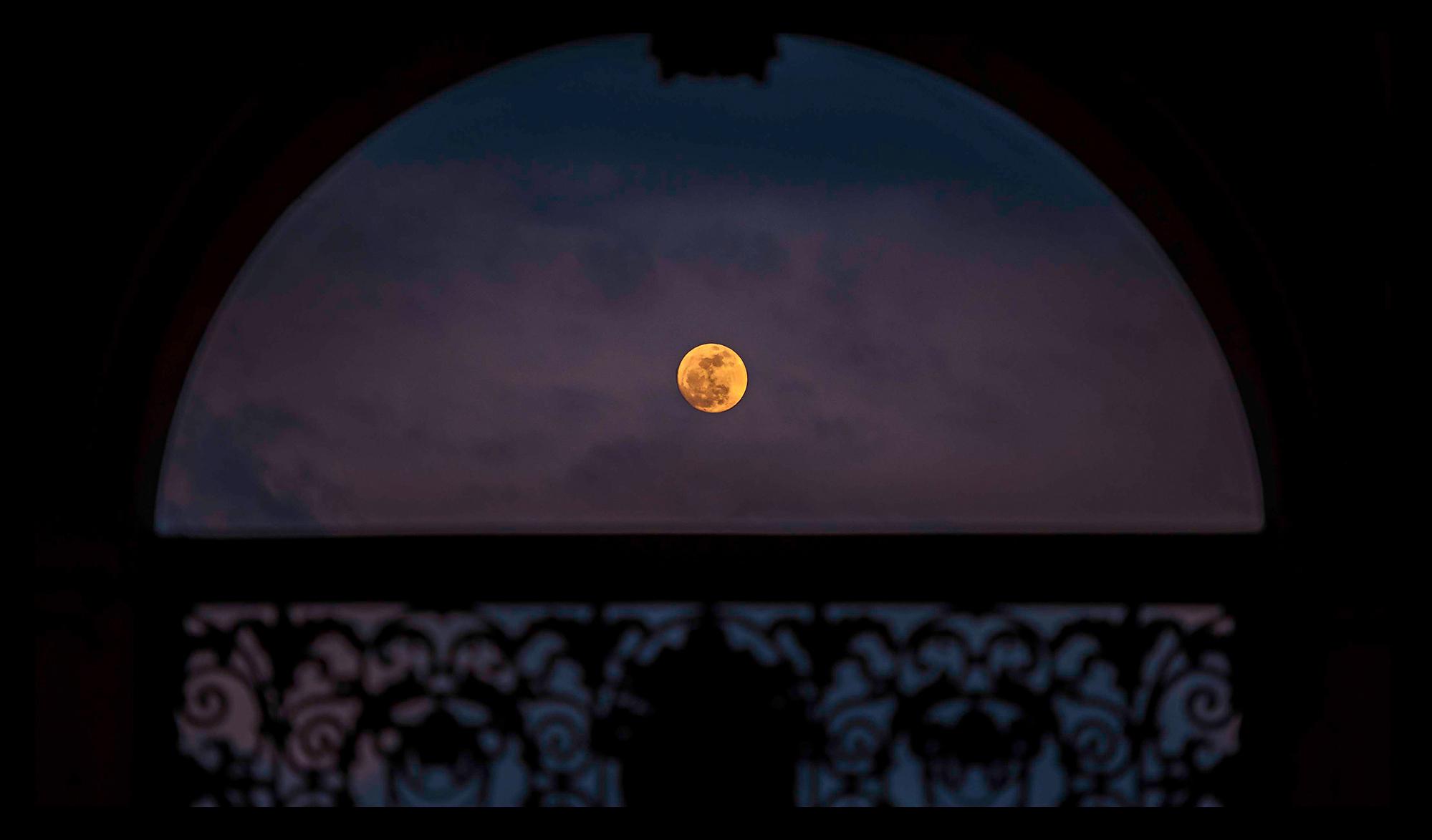 Vatican moon SQSP.jpg
