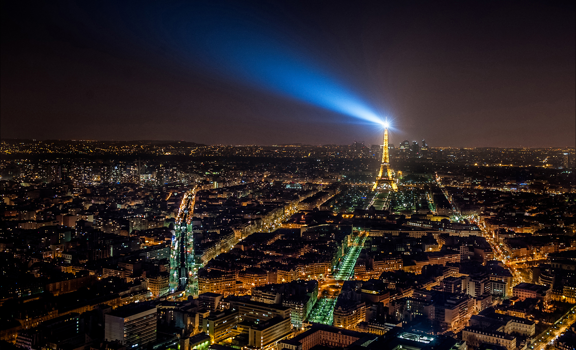 Paris 1-1.jpg