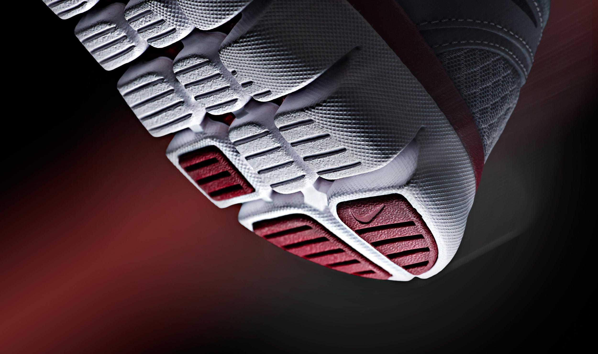 Nike-129-Final.jpg