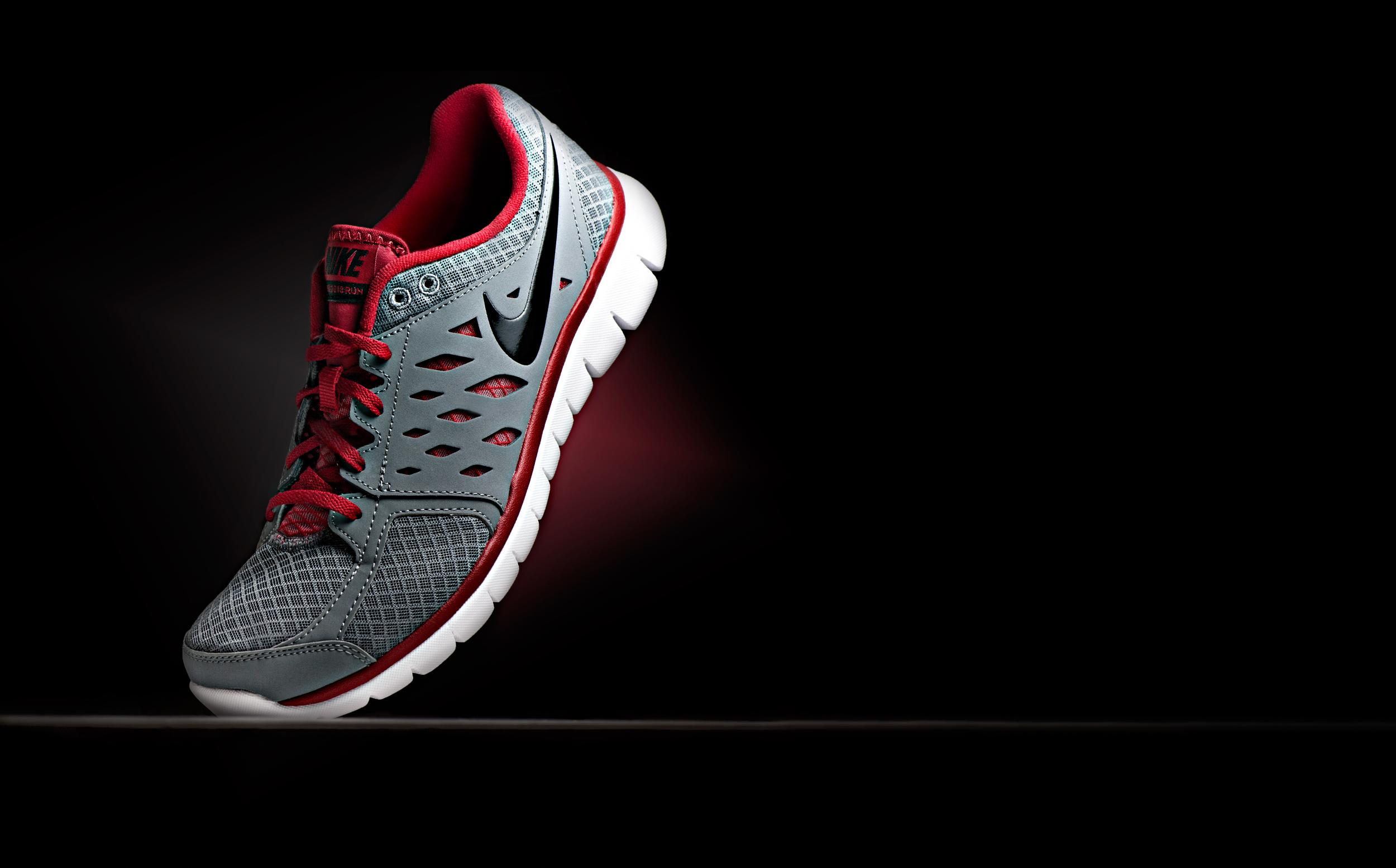 Nike-079-v2.jpg