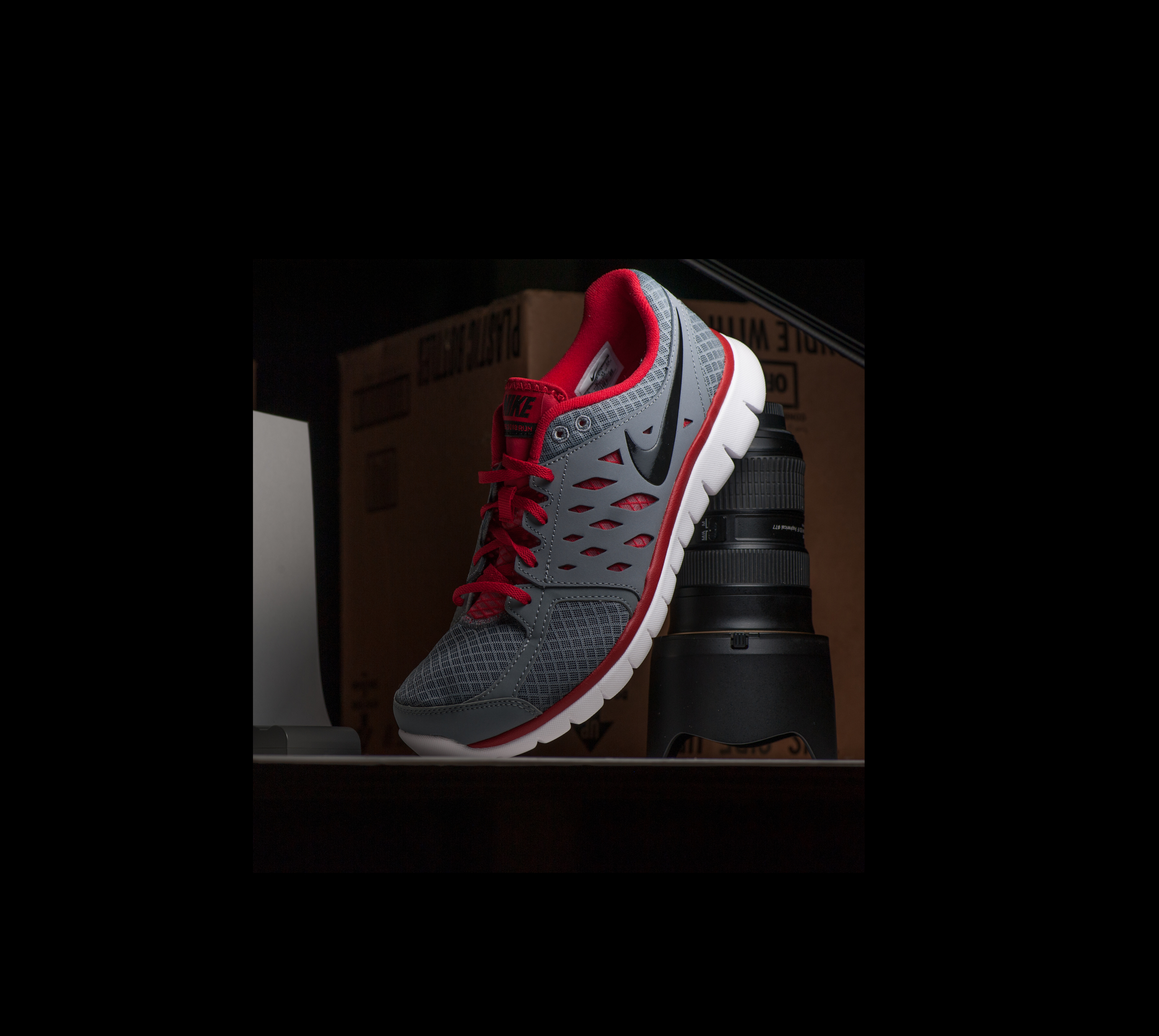 Nike-079-v2-WEB.jpg