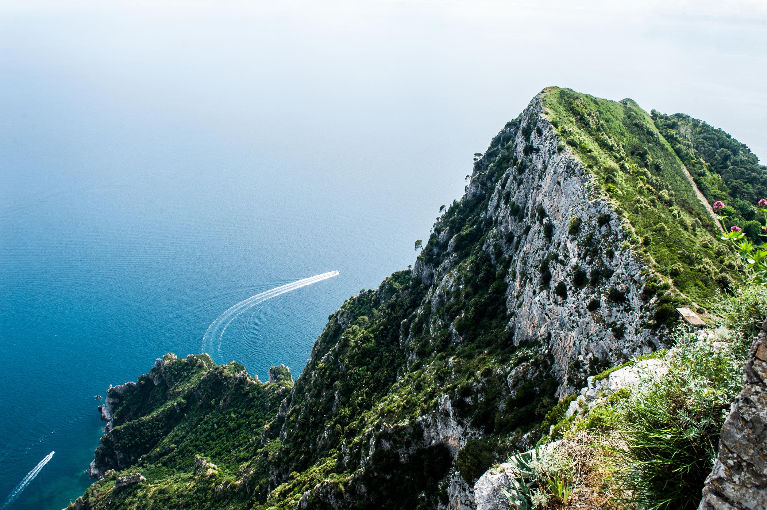 Amalfi Coast-081-sRGB.jpg