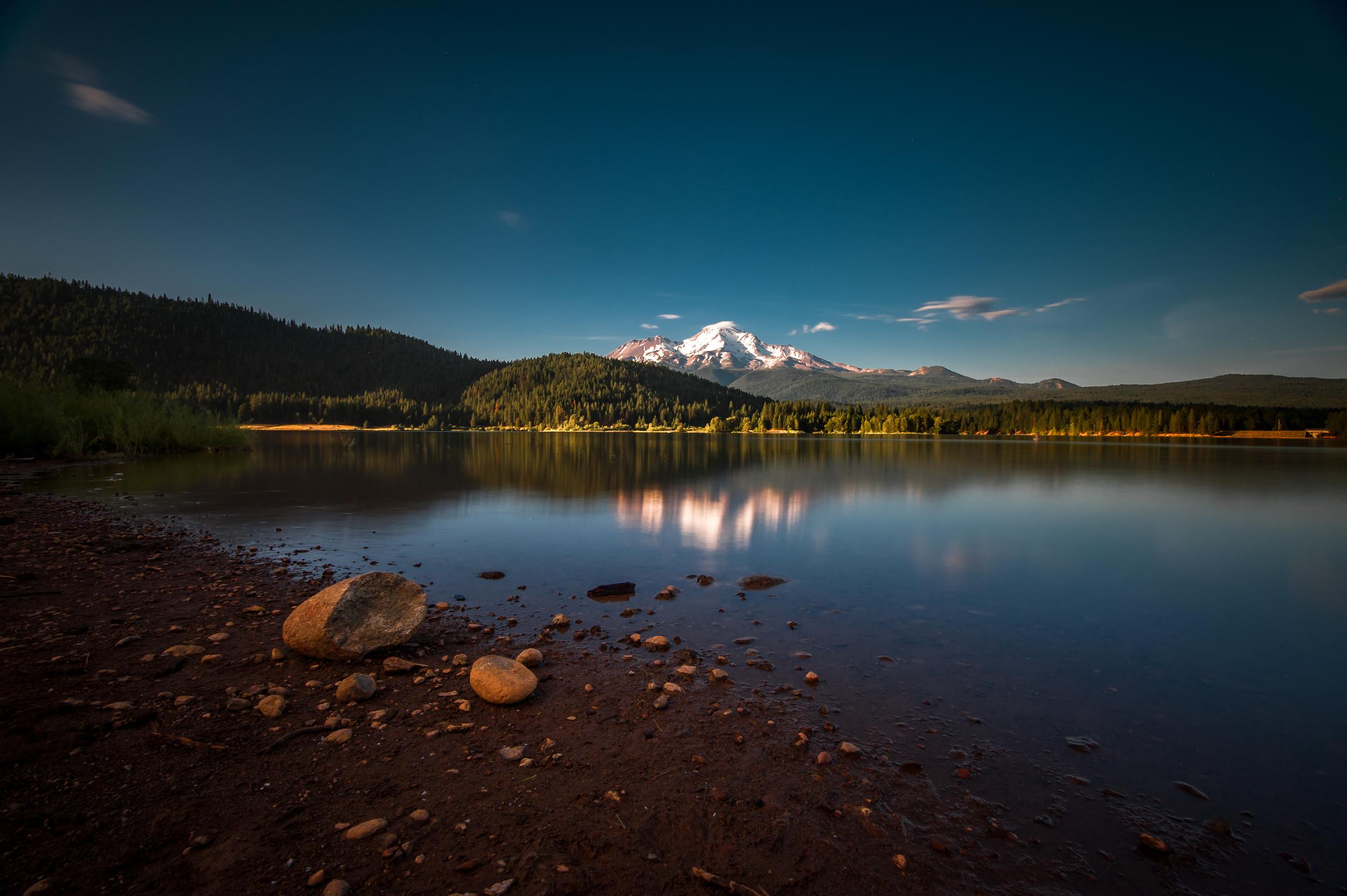 2016_Shasta-1.jpg