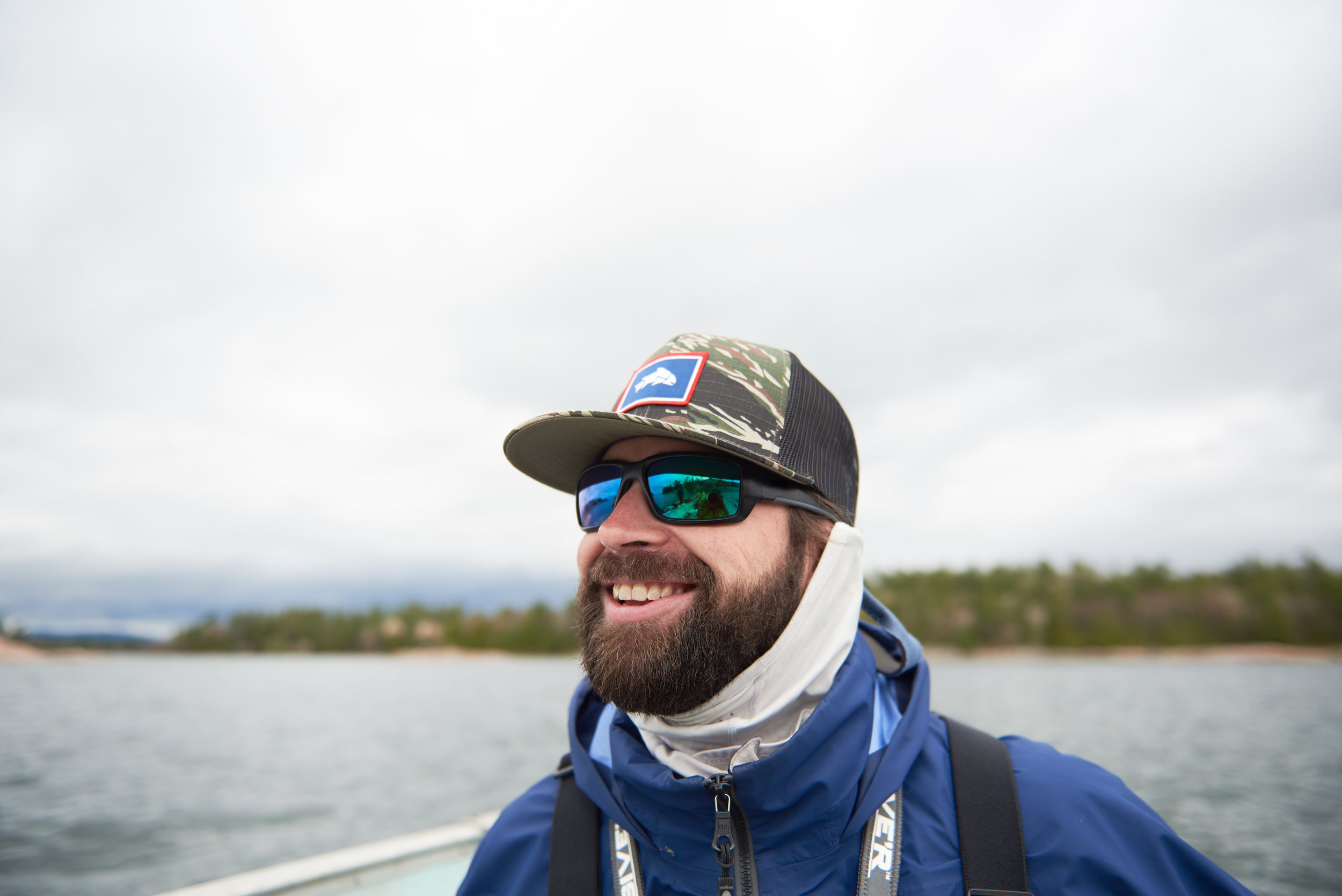 2017_Giver_FishingTrip_0271.jpg