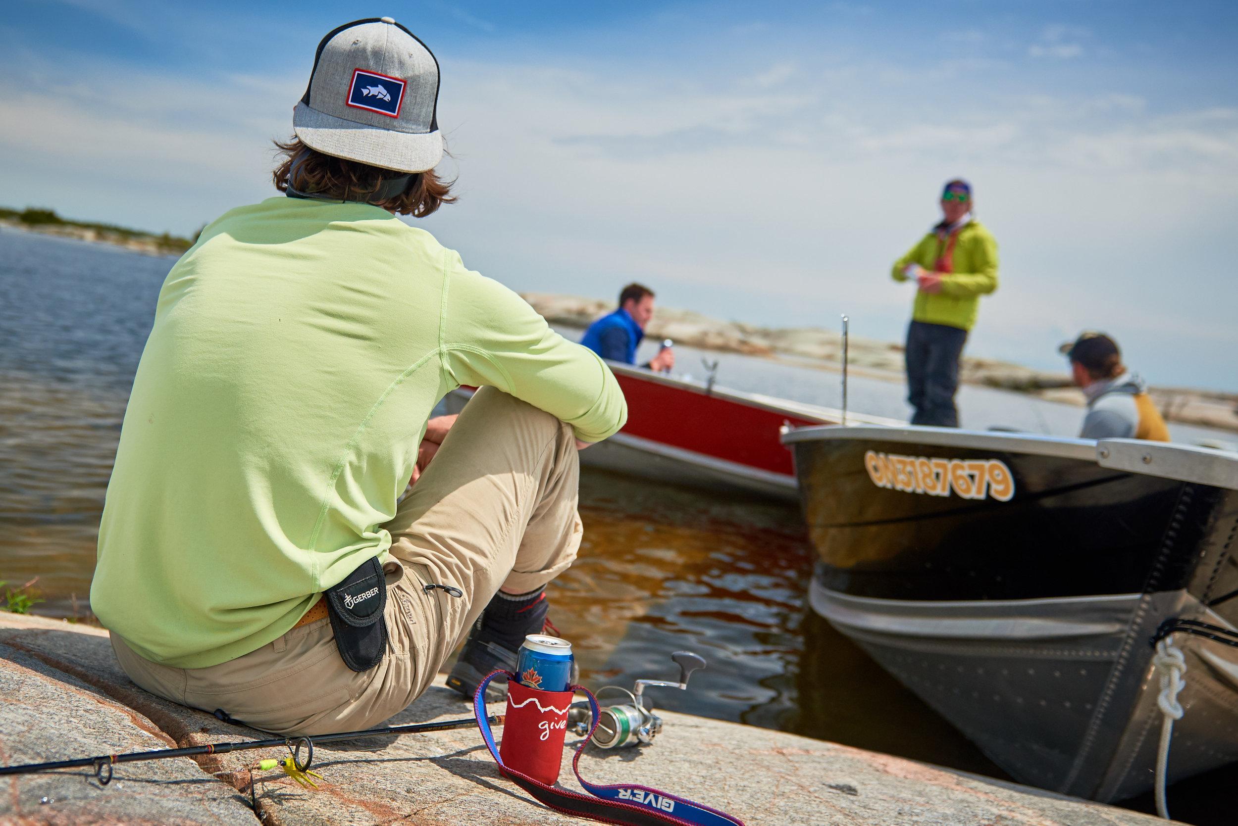 2017_Giver_FishingTrip_2921 2.jpg
