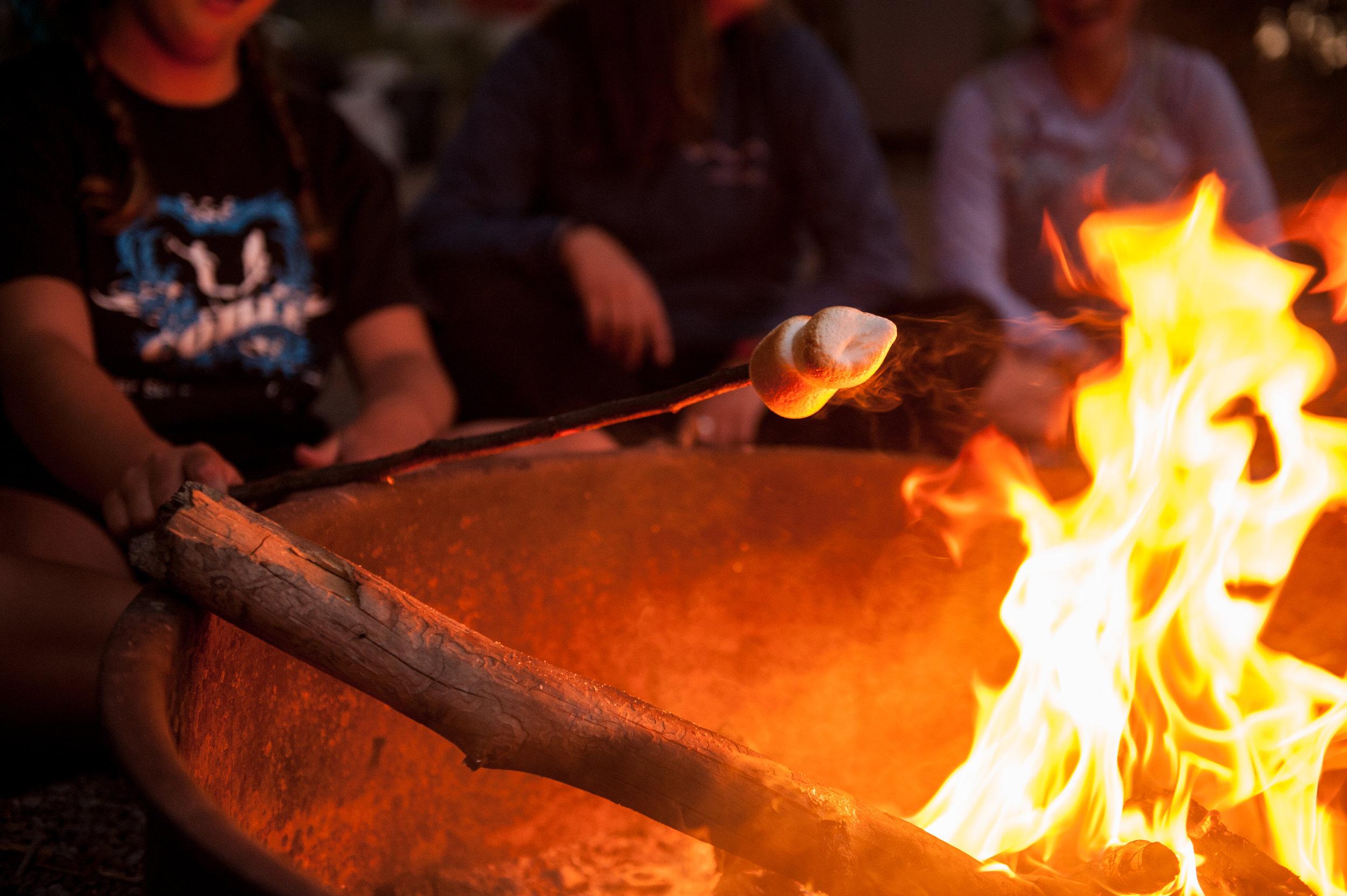 2016_WA_CD1_Tahoe_Camping-28.jpg