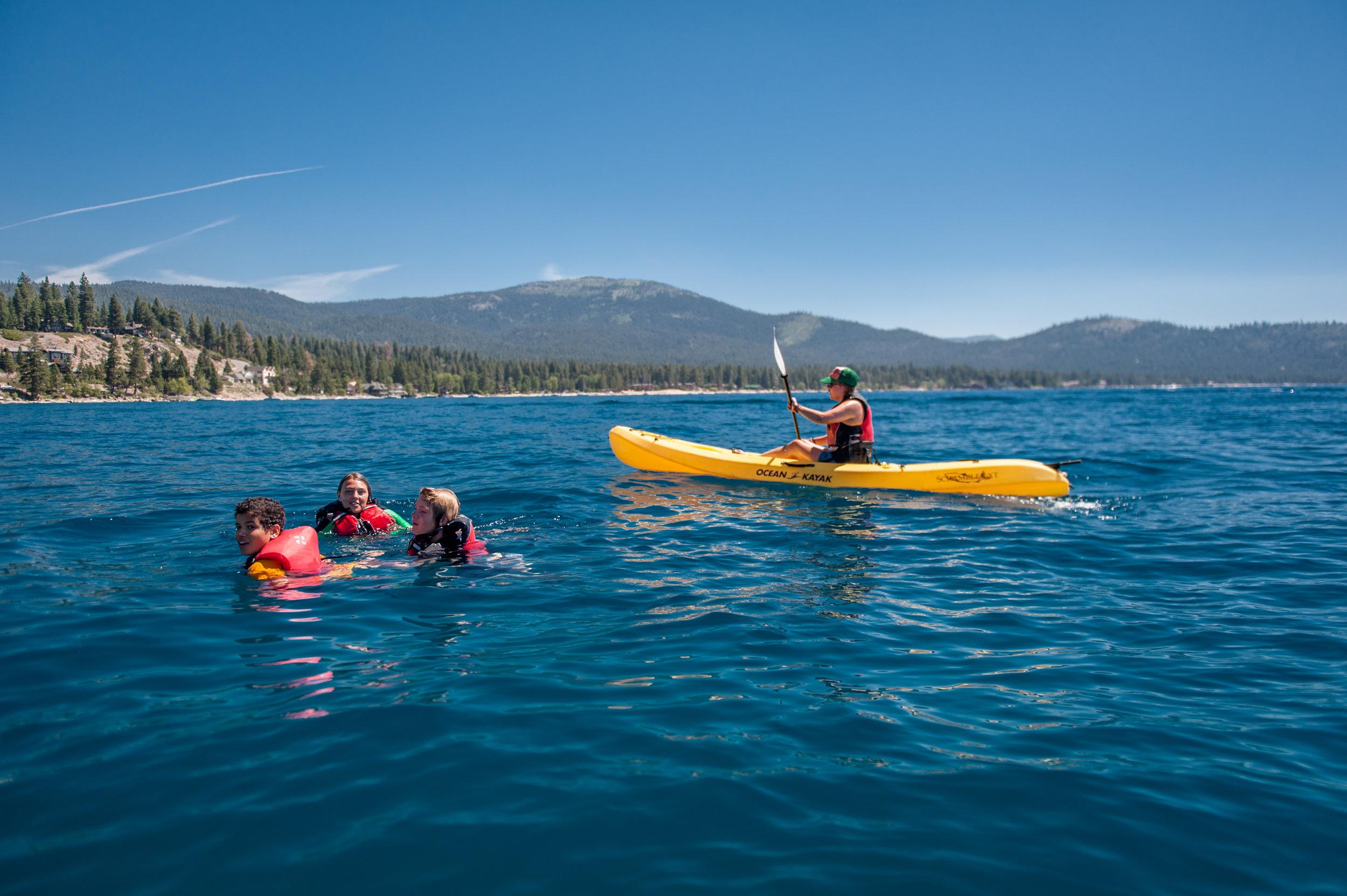 2016_WA_CD1_Tahoe_Kayaking-27.jpg