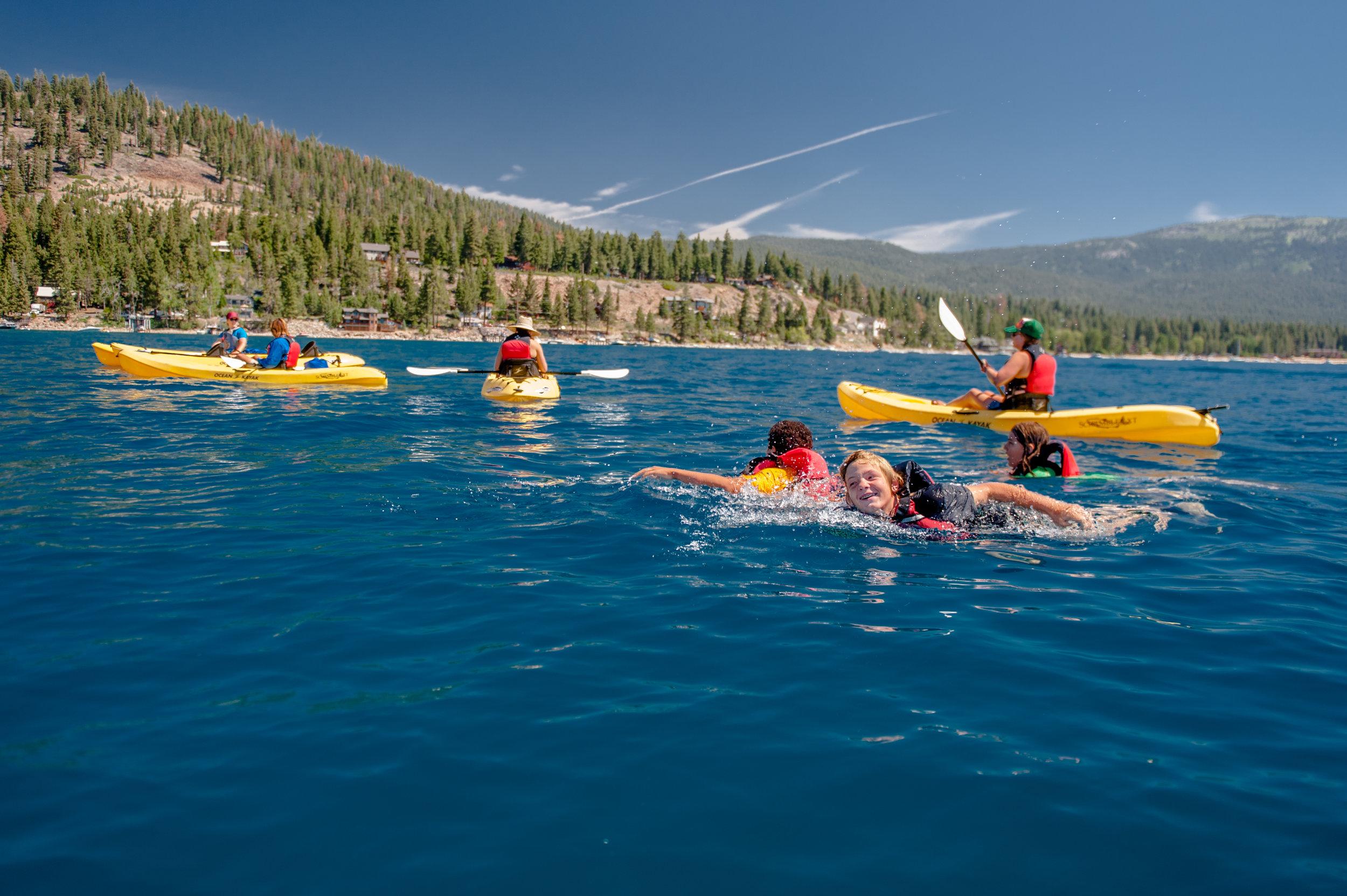 2016_WA_CD1_Tahoe_Kayaking-28.jpg