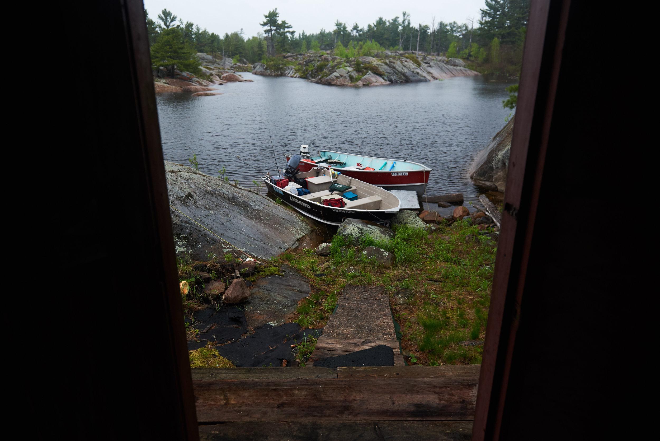 2017_Giver_FishingTrip_3408.jpg