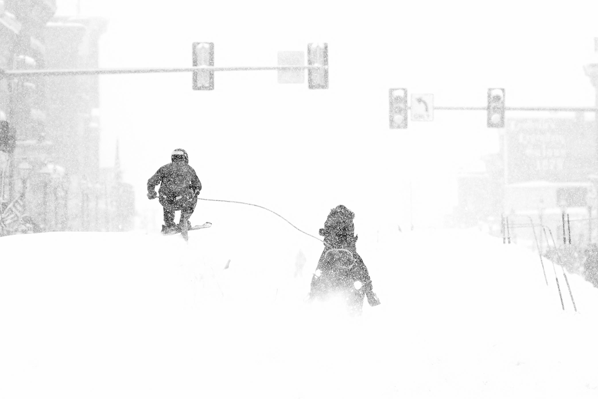 2019_SkiJouring_ 769.jpg