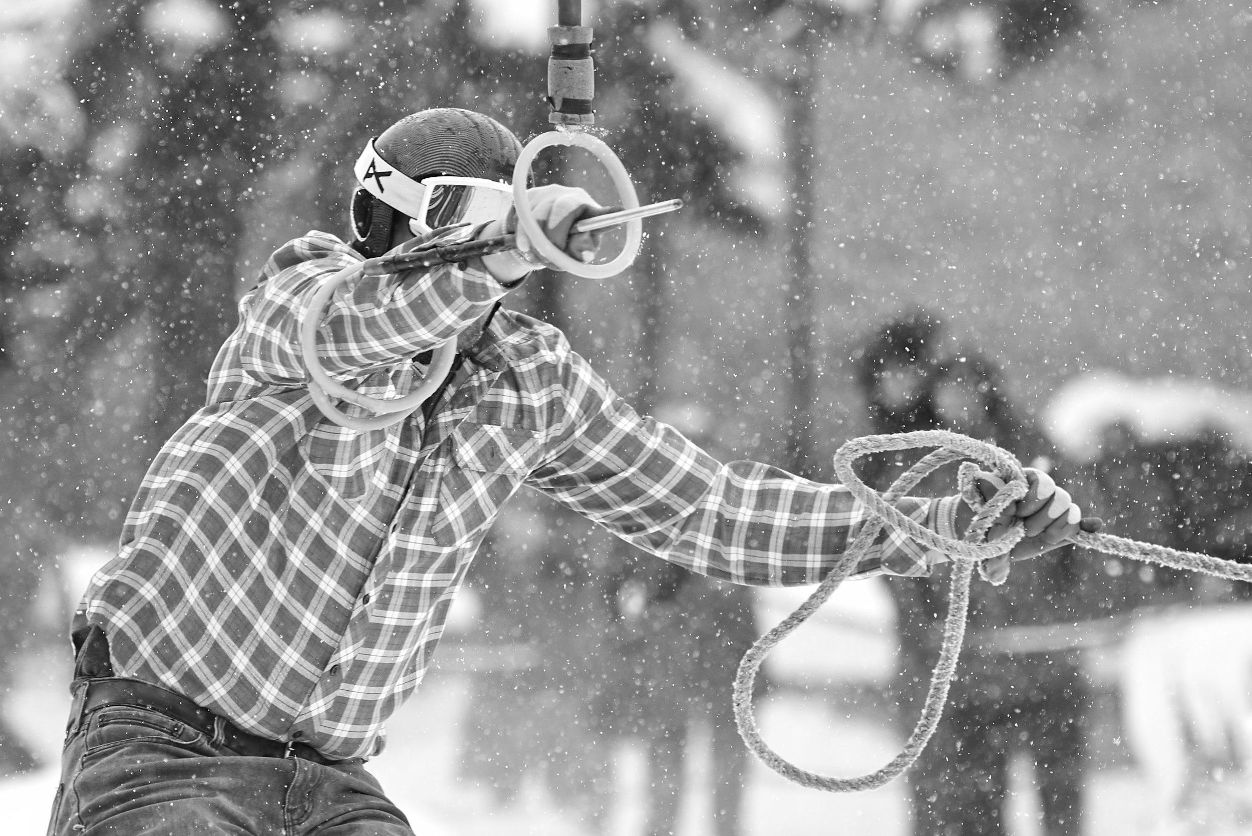 2019_SkiJouring_ 599.jpg