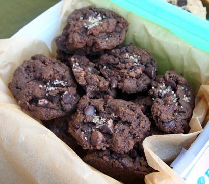 Otis Cookies.jpg