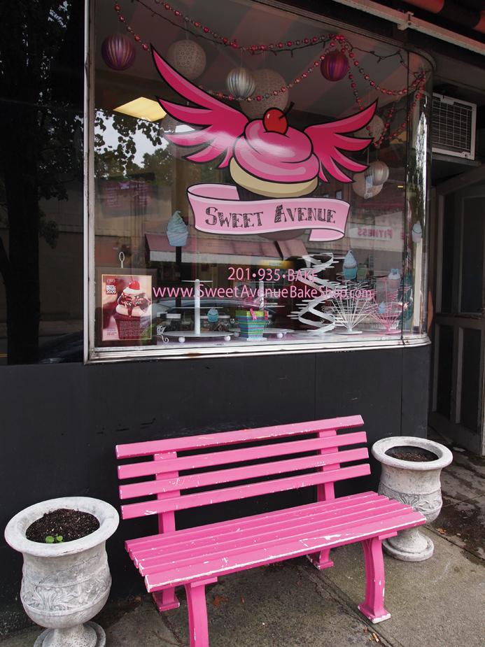 Sweet Avenue.jpg