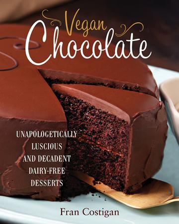 Vegan Chocolate.jpg