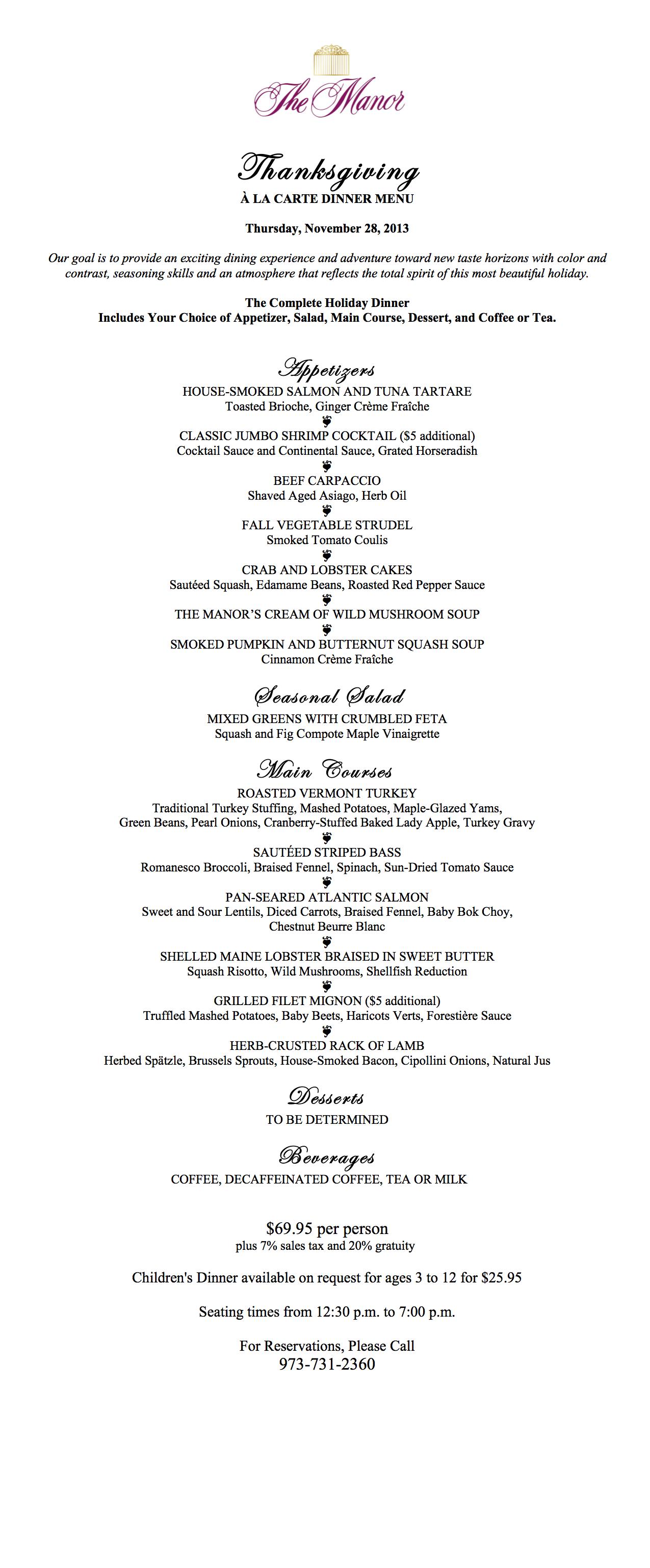 Manor_Thanksgiving_2013_Dinner_Menu copy.jpg