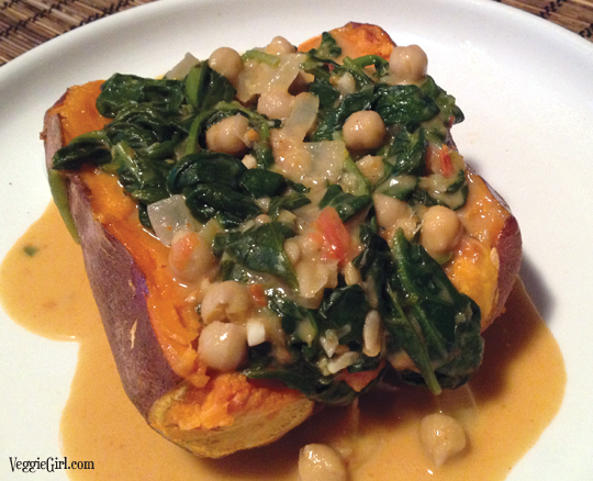 Curried Coconut Chickpeas & Spinach.jpg