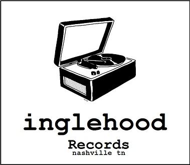Inglehood records-label