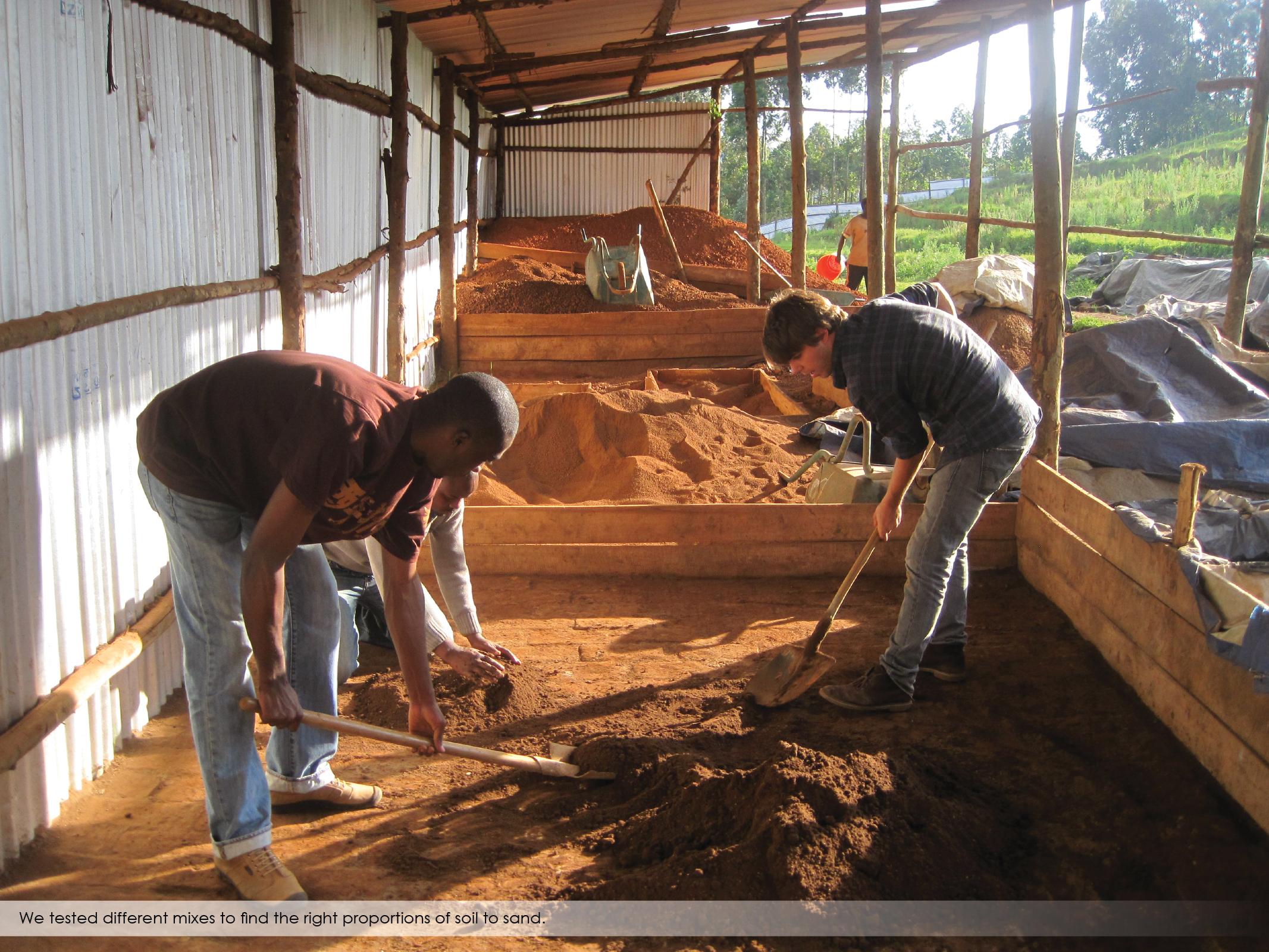 Gaugler_RwandaExperience_p11.jpg