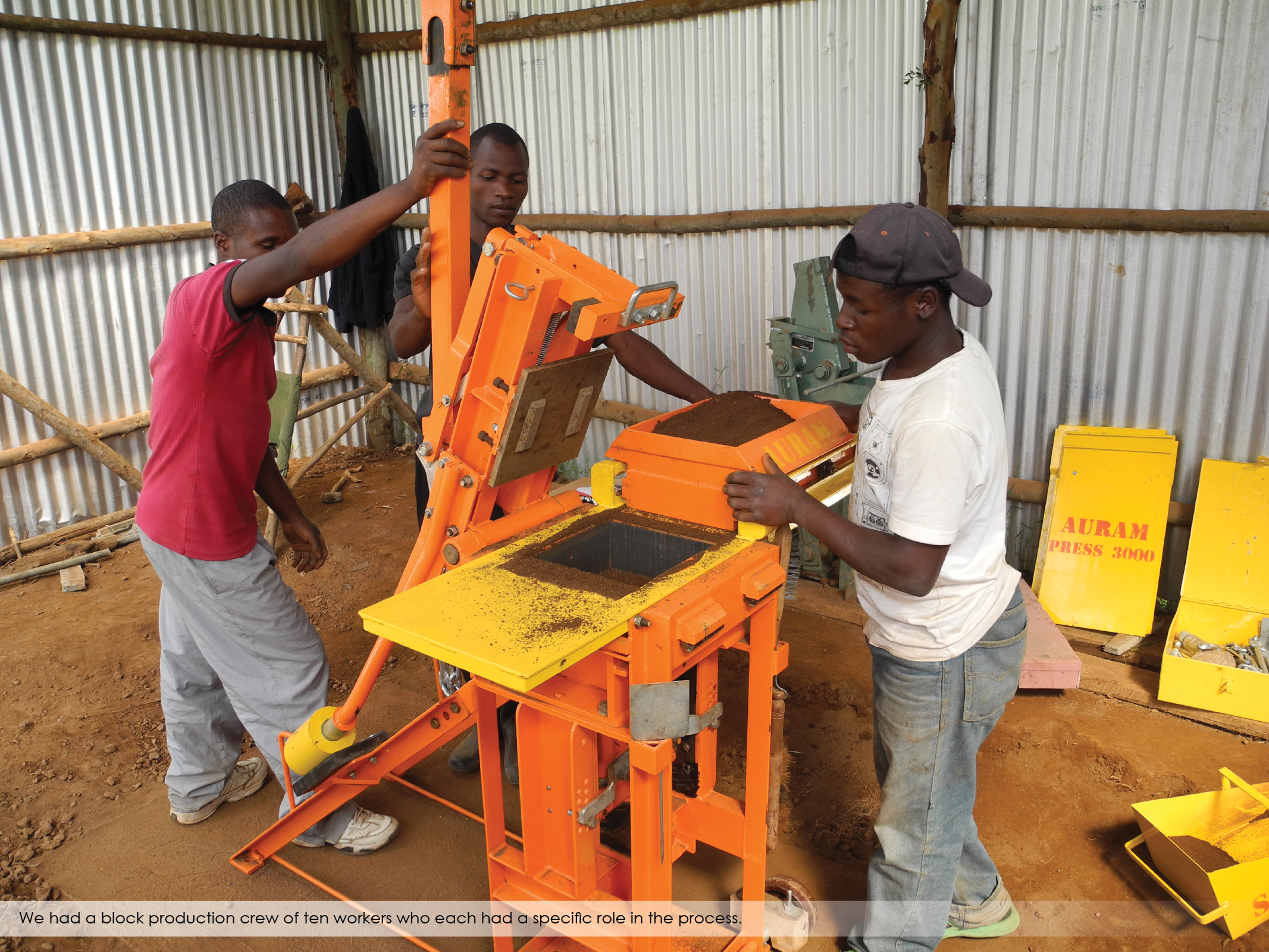 Gaugler_RwandaExperience_p14.jpg