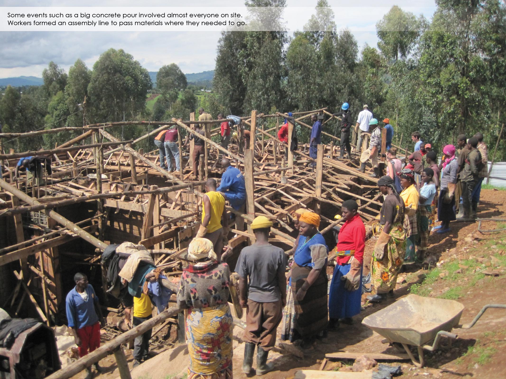 Gaugler_RwandaExperience_p26.jpg