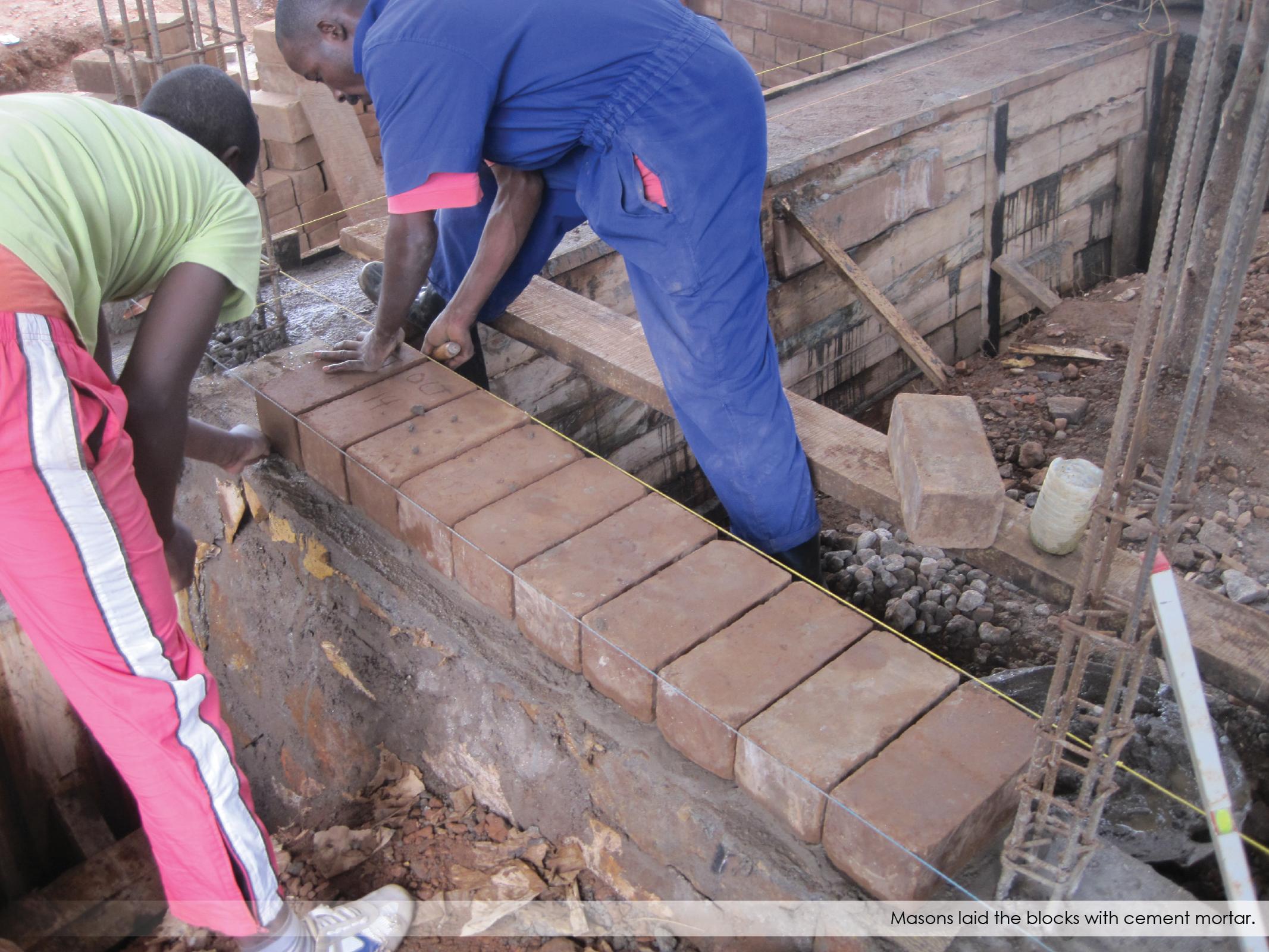 Gaugler_RwandaExperience_p24.jpg
