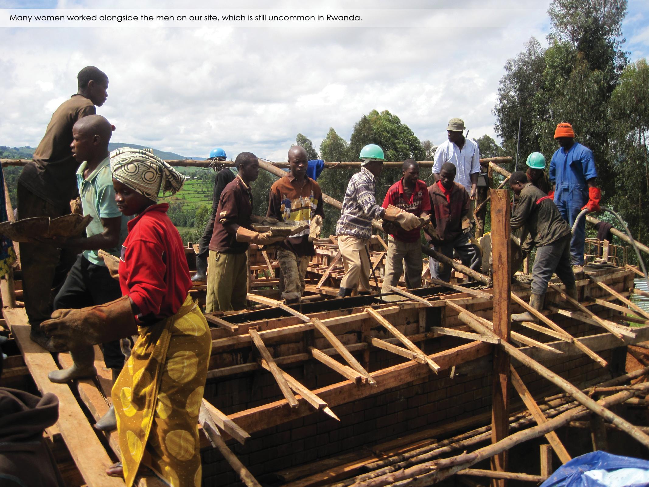 Gaugler_RwandaExperience_p27.jpg