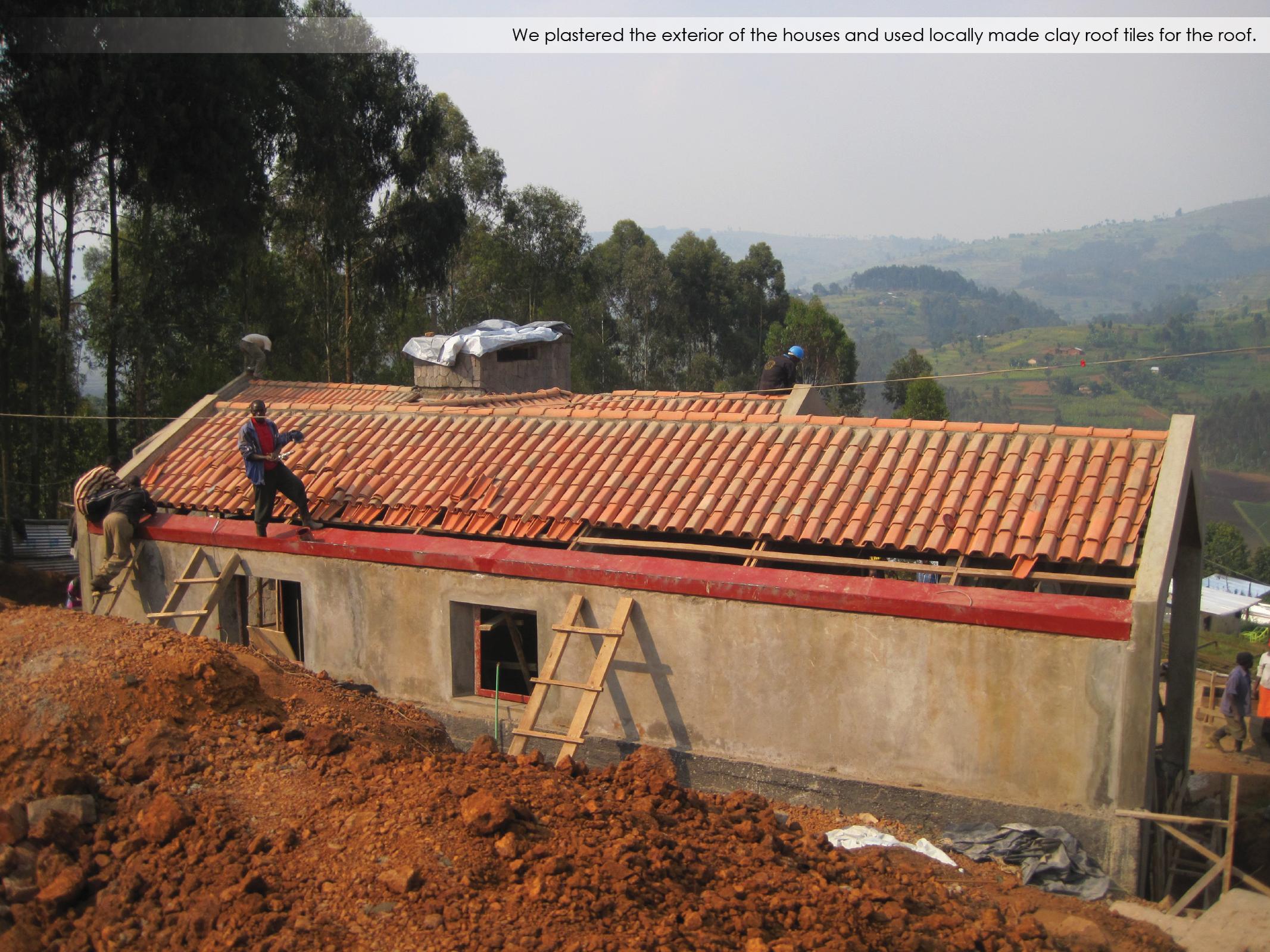 Gaugler_RwandaExperience_p30.jpg