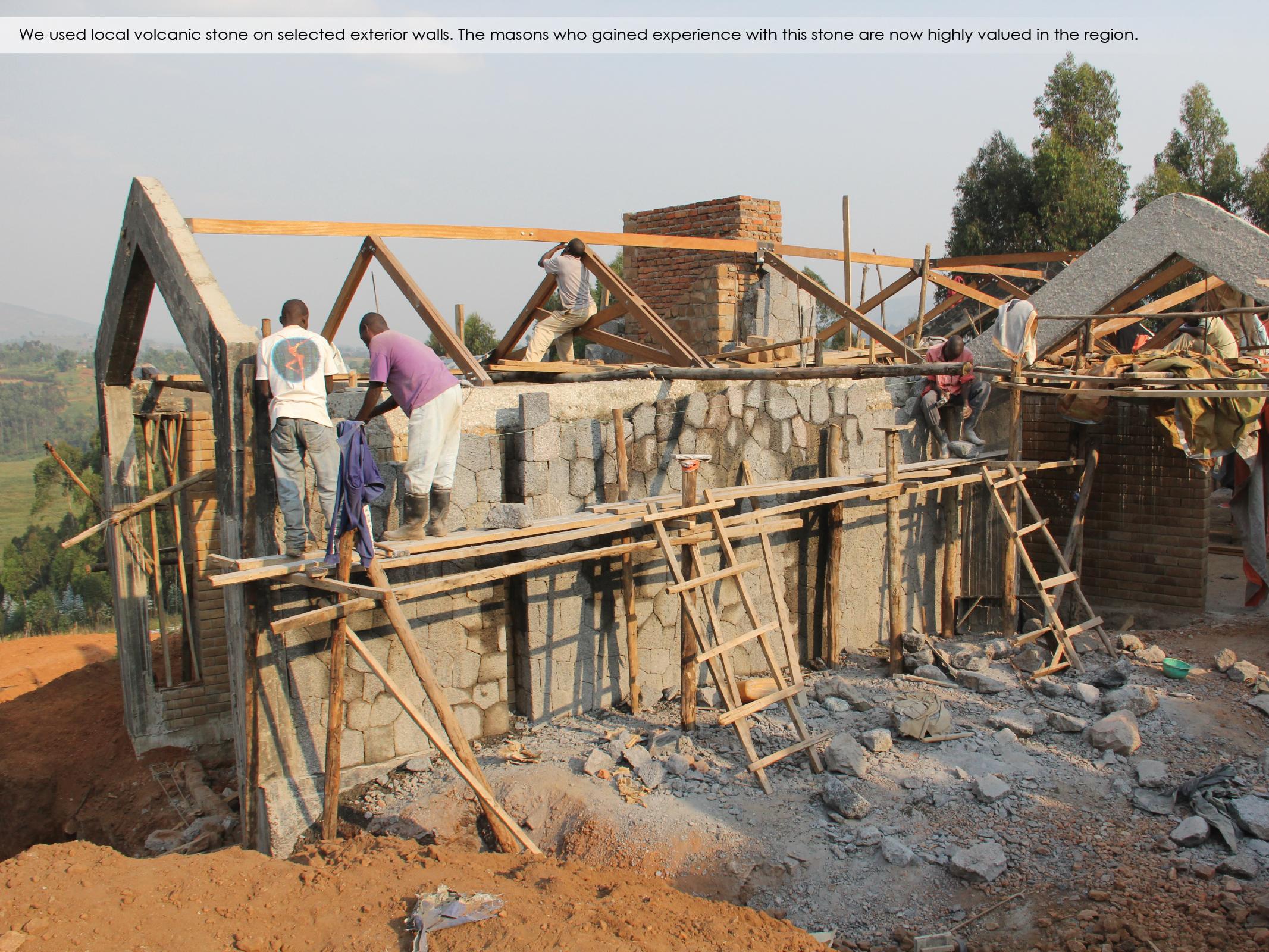 Gaugler_RwandaExperience_p28.jpg