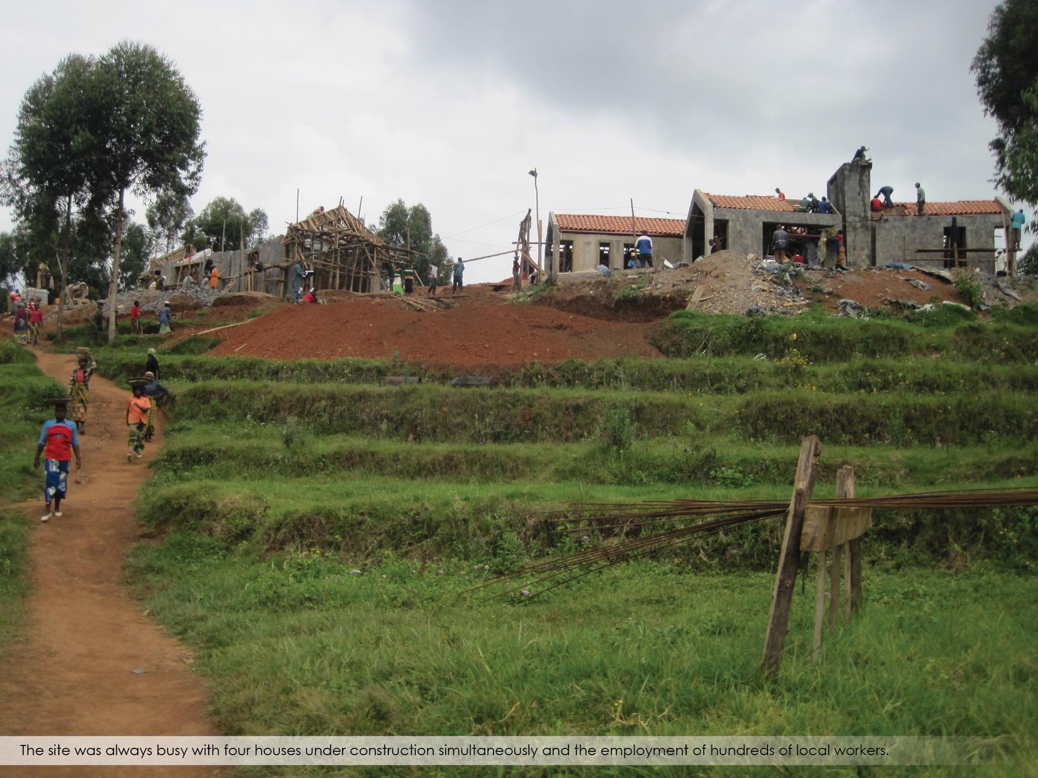 Gaugler_RwandaExperience_p35.jpg