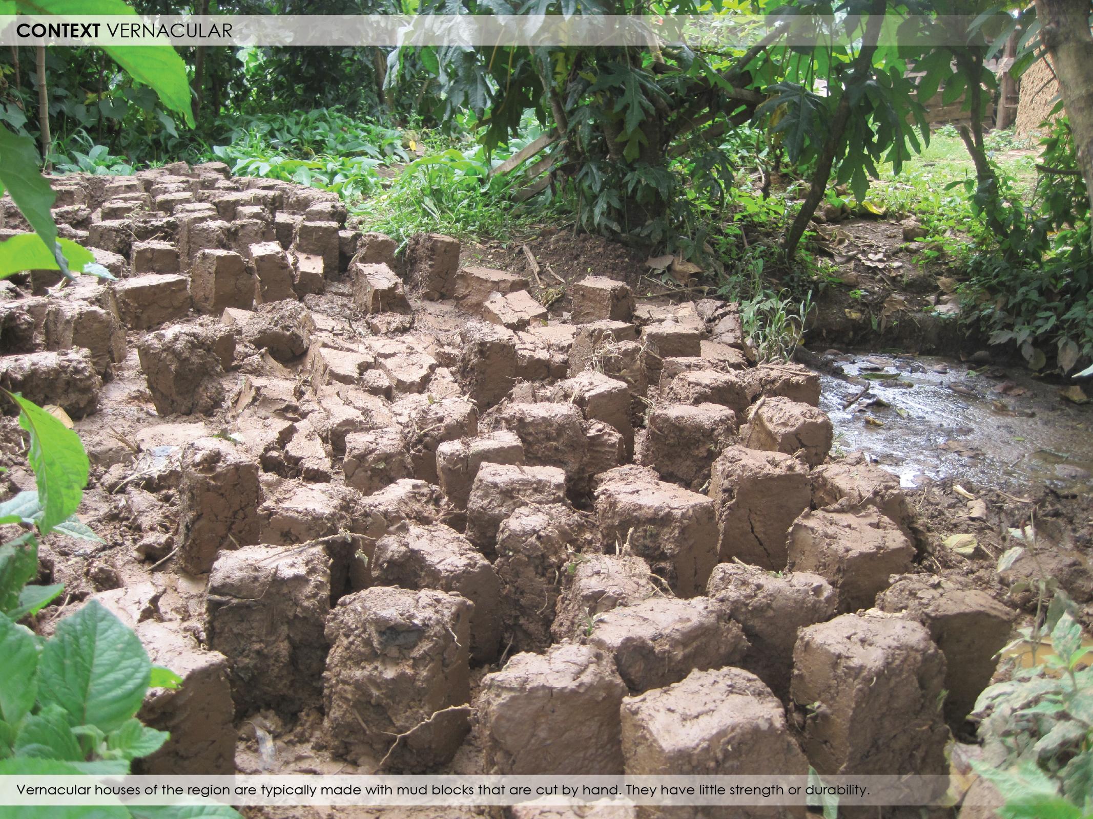 Gaugler_RwandaExperience_p36.jpg