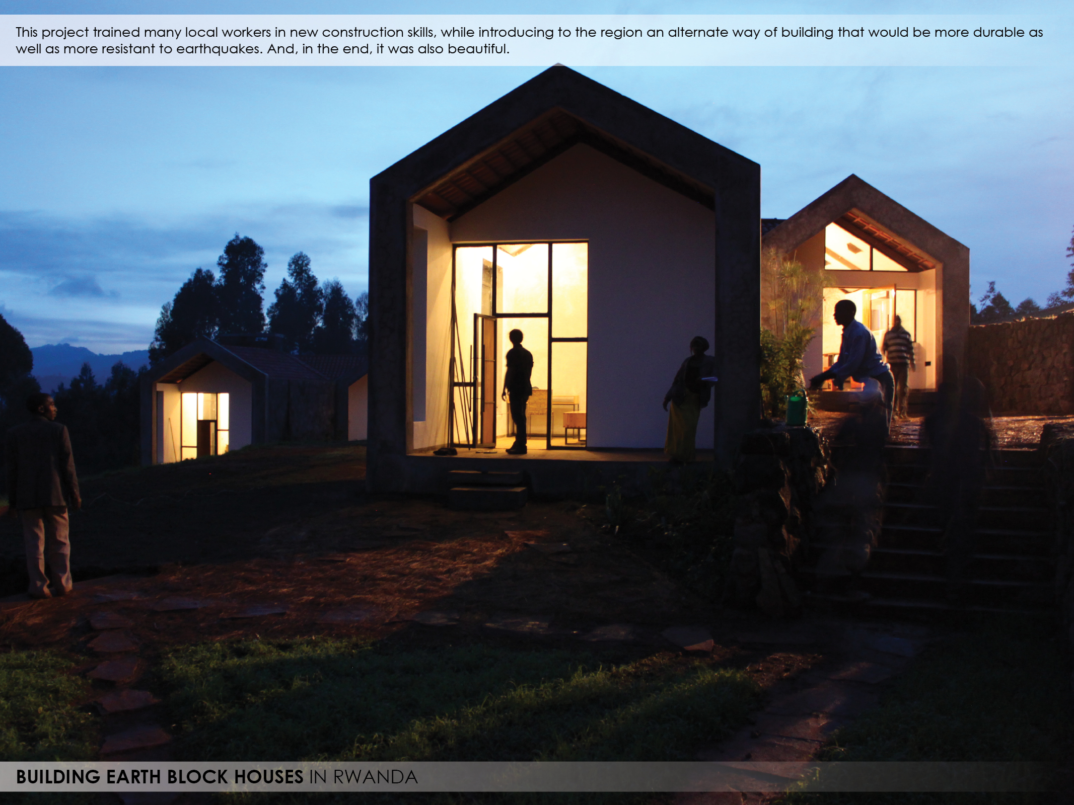 Gaugler_RwandaExperience_p39.jpg