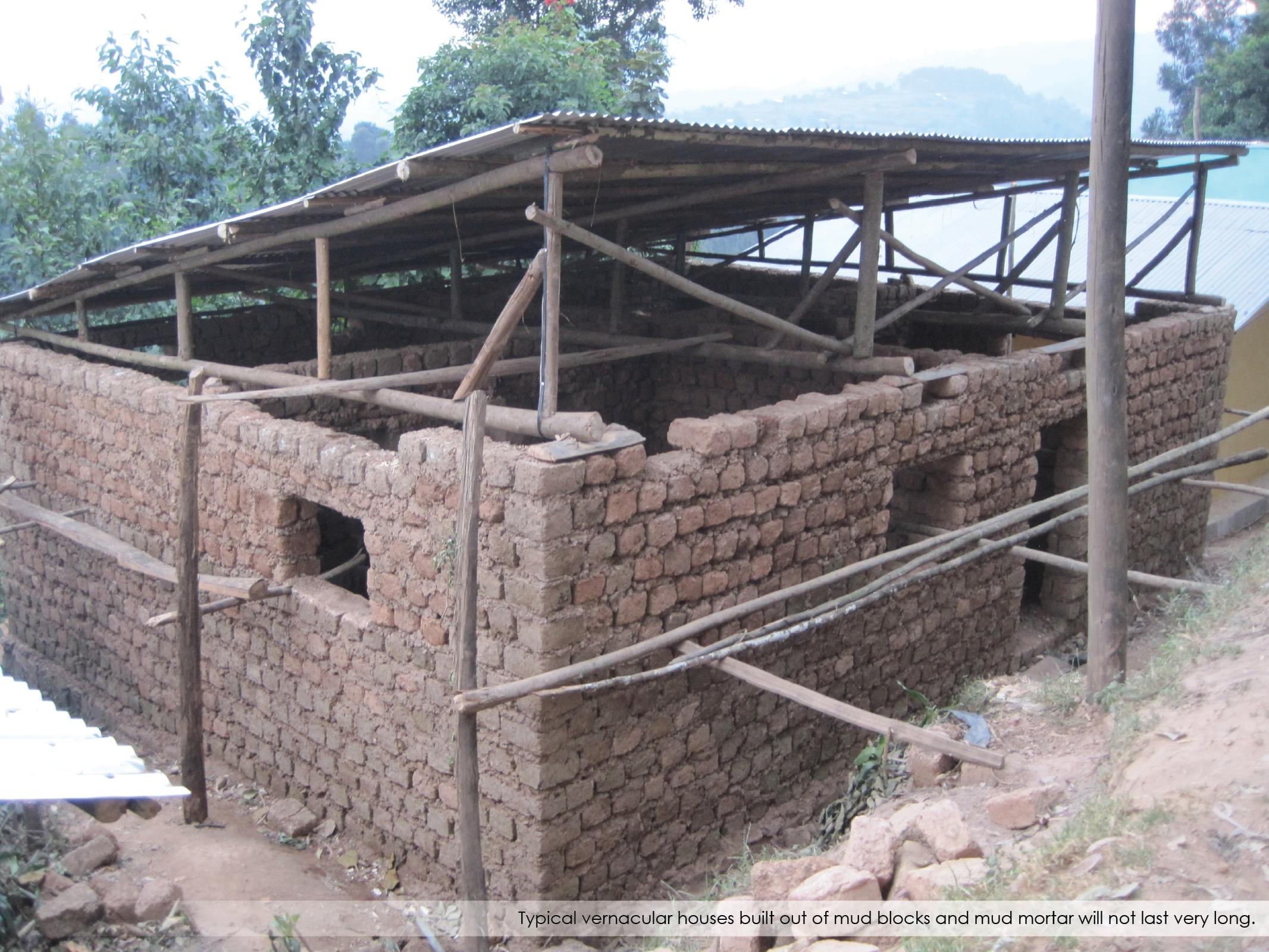 Gaugler_RwandaExperience_p37.jpg