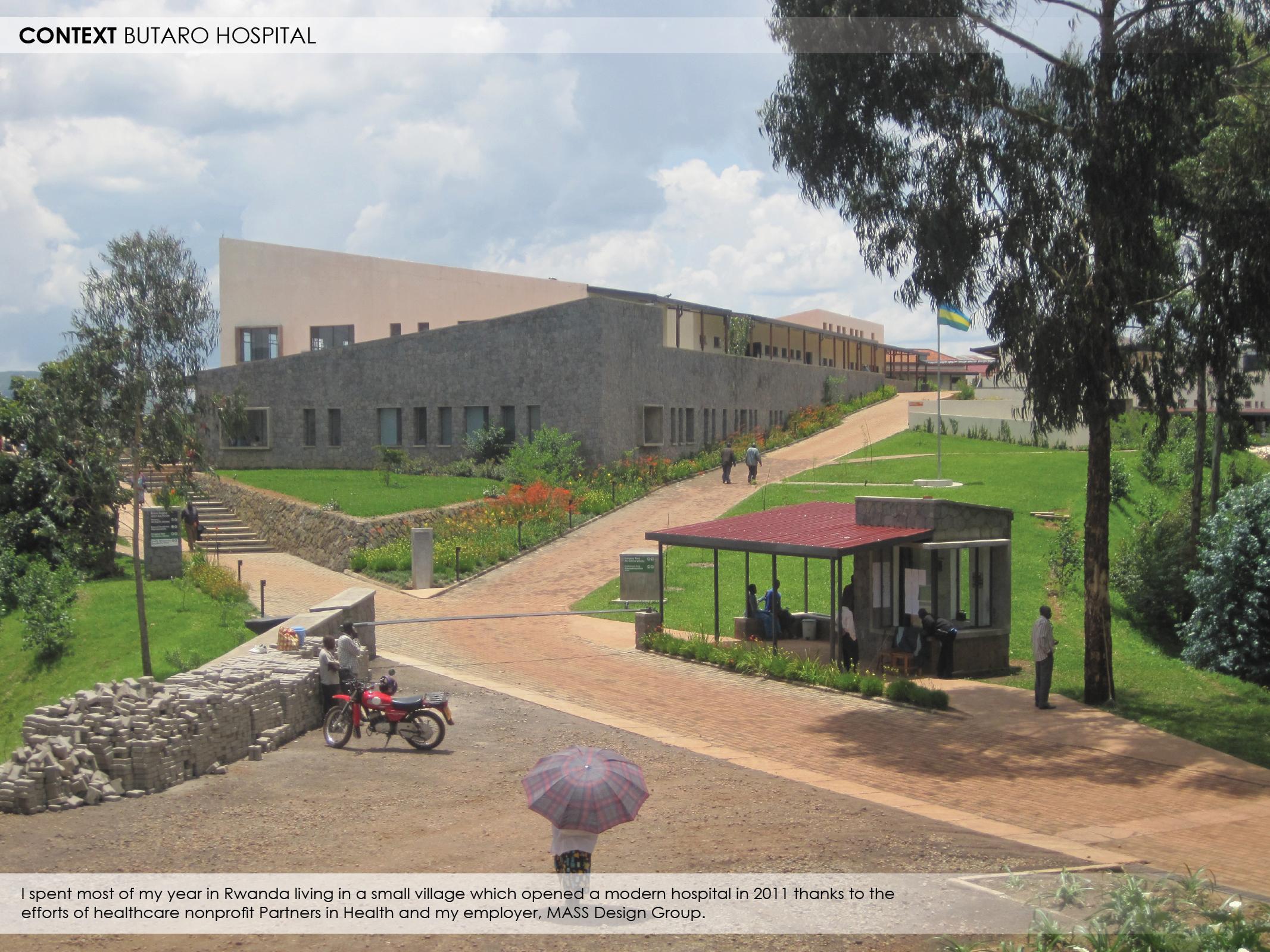 Gaugler_RwandaExperience_p2.jpg